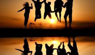 friendshippromo(1)