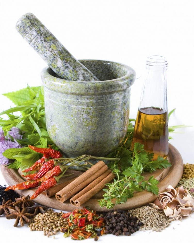 Herbal mediciine pic 2