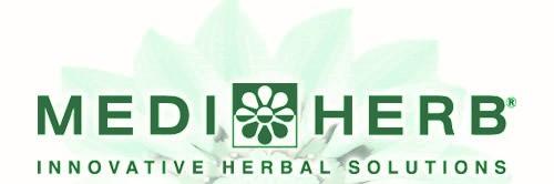 herbalmedi