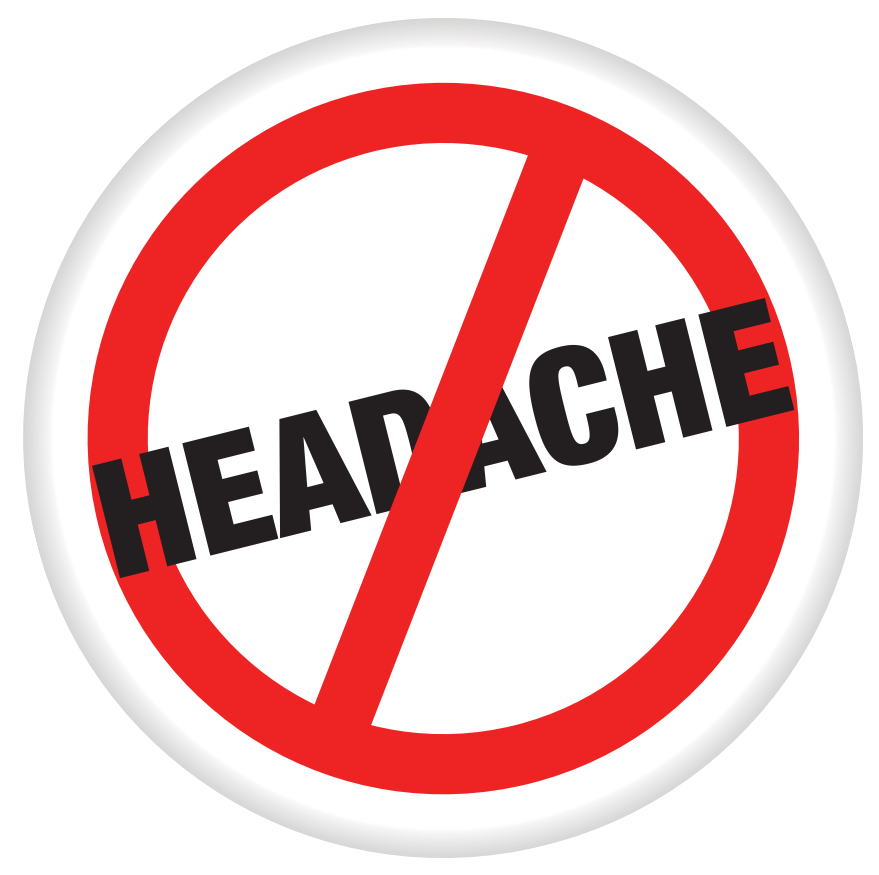 How to Cure and Prevent Migraines and Headaches