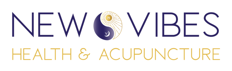 New Vibes Health & Acupuncture